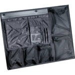 Lid Organizer for 1600 / 1610 / 1620