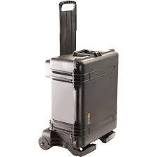 1560 Case (Mobility Version)