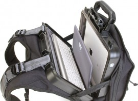 U140 Urban Elite Tablet Backpack