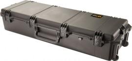 iM3220 Storm Long Case