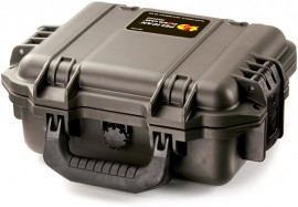iM2050 Storm Case