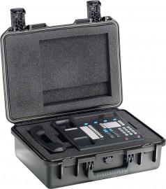 iM2300 Storm Case