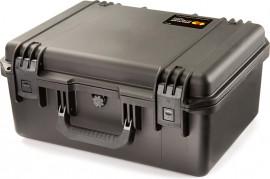 iM2450 Storm Case