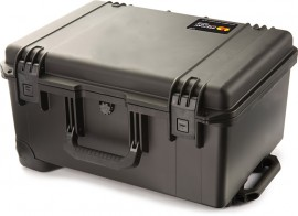 iM2620 Storm Case