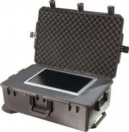 iM2950 Storm Case