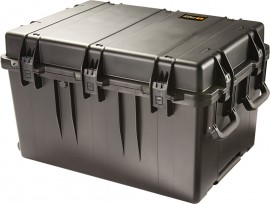 iM3075 Storm Case