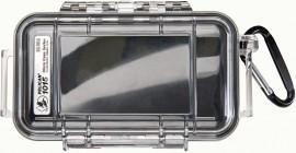 1015 Micro Case