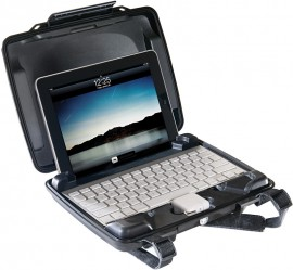 i1075 Designed to protect the iPad