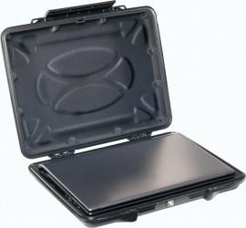 1085CC HardBack Case w/ Laptop Liner