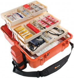 1460 EMS Case