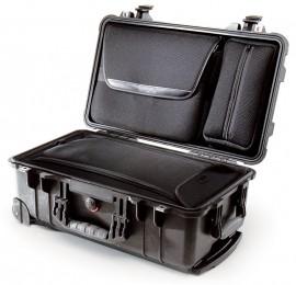 1510LOC ProtectorLaptop Case