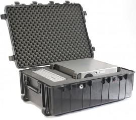 1730 ProtectorTransport Case