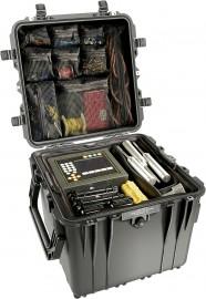 0340 Cube Case - 18