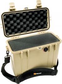 1430 ProtectorTop Loader Case