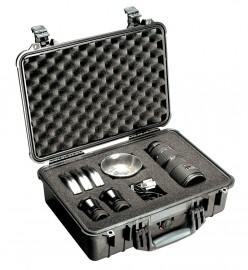 1500 Case