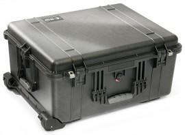 1610 Case