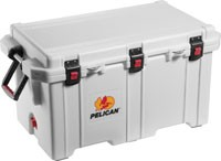 150 Quart Elite Cooler